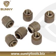 Sunny Diamond Beads Diamond Wire Saw Beads (SY-DWSB-001)