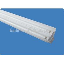 appareil d'éclairage fluorescent t5 2013 twin tube