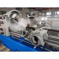 CE TUV Large Sized High Precision Gap Lathe Machine (CA6161)