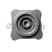 Low Price Hot Sale Custom Made High Quality Castings Forging Parts