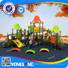 Playground for School