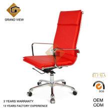 Cadeira executiva de Revoloving (GV-OC-H305)