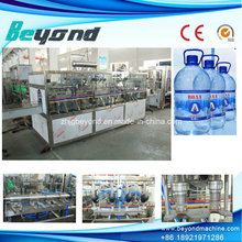 High Quality 5L Water Filling Machine with CE
