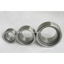 Roulement à rouleaux à aiguilles lourds sans anneau intérieur Nk14 / 16, Nks14, Rna4900, Rna6900