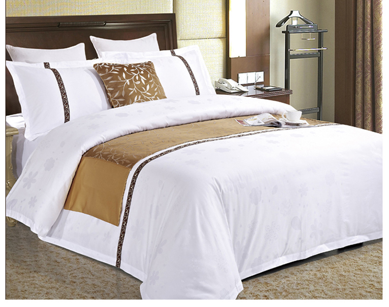 hotel Quilt Covers