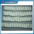 ShenZhen Fabricant Custom ABS POM Nylon Prototype Sample