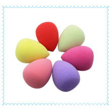 Flawless Smooth Water Droplets Shaped Cosmetics Original Min Beauty Sponge