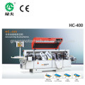 2015 New design wood automatic pvc edge banding printing machine