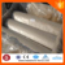 304/316 L Precio de malla de alambre de acero inoxidable por metro (Hecho en China)