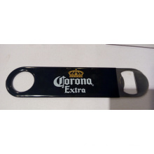 Hot Sale Metal Opener Key Chain Customized Bottle Opener