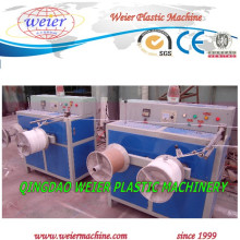 High Output PP Strap Band Extrusion Machine From 15 Years Factory