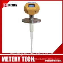 radar level explosion proof Metery Tech.China
