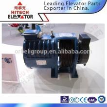 Гидравлическая тяговая машина / используется для небольшого подъема виллы / MONA200A
