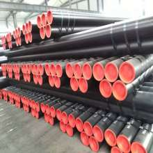 LINE PIPE API 5LGR.X52 SEALLESS PSL2