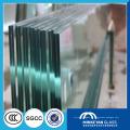China Lieferanten-Preis-ausgeglichenes Film-Pvb-lamelliertes Glas für Handelsgebäude