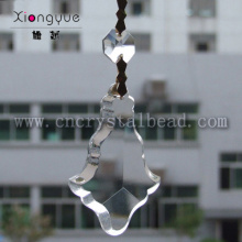 DX38 crystal chandelier pendant