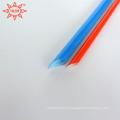 Завод Прямые поставки силиконовые смолы стеклоткани 2.5 кв муфты