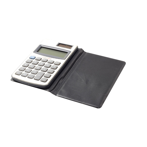 HY-C7012 500 pocket calculator (6)