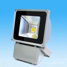 Fabrication à LED Hotwalls