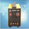Máquina de soldadura del inversor de MMA (1)