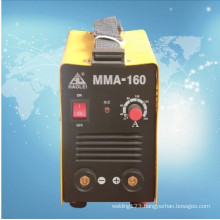 MMA Inverter Welding Machine (1)