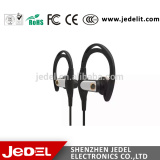 ideal products in JEDEL headphones rechargeable bluetooth wireless mouse invisible bluetooth earphone