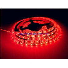 Environment-Friendly 60 LED 5050 SMD Waterproof LED Strips, Funky Ligh