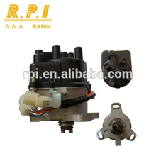 Auto Ignition Distributor OE 30100-P13-006