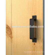 popular powder coat Door Handle