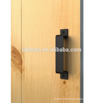popular powder coat Door Handle