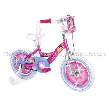 """12 """"/ 16"""" / 20 """"bicicletas bonitas das crianças Bicicletas da princesa crianças (BMX-015)"""