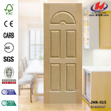 Small Design Customized EV-Ash Door Panel
