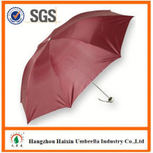 Latest Hot Selling!! Custom Design 30inch golf umbrella wholesale