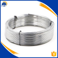 galvanized wire price per kg