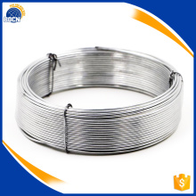 hot selling galvanized iron wire with low price