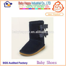 online wholesale promotion high quality winter shoes for children
