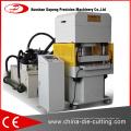 Y32-250 Hydraulic Press 250 Ton
