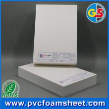 2015 PVC Foam Sheet with High Quality