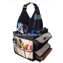 Classic Design Garden Tools Packing Heavy Duty Bag