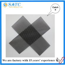 venta caliente shanghai swedole lijado abrasivo hoja de pantalla