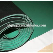 2мм композитных Анти-статическое резиновый коврик