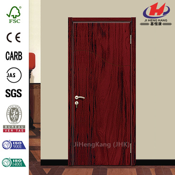 Hot Designs Pictures House Door