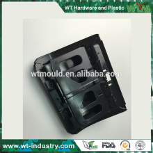 China OEM mold maker plastic auto part mould plastic auto interior parts mould/molding part
