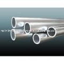 Pôle d'aluminium
