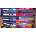 SMD Tag Advertising Smart Shelf LED Display Screen