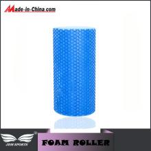 Massage Fintess Floating Point EVA Yoga Foam Roller