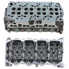 Yd22 Cylinder Head 11040-Aw400 pour Nissan Primera X-Trail
