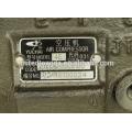 Yuchai воздушный компрессор для E0200-3509100