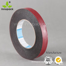 Strength Solvent Resistant Double Sided EVA Foam Tape/EVA Foam Tape
