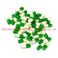 100% Natural Slim Dietary Supplement Dietary Fiber Softgel Capsule/Tablet